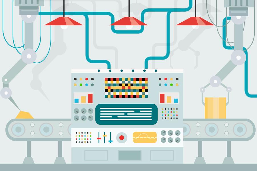 Despre VPS, tipuri de Servere Virtuale Private și recomandările noastre