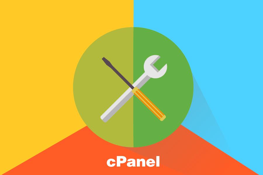 Aplicaţii cPanel